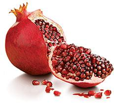 pomegranate-1