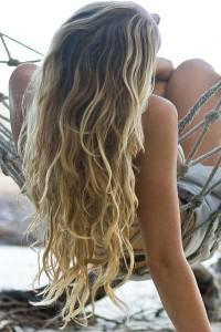 Beach-Hair-waves-2
